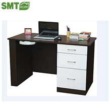 Hme deco ordinateur table bureau table travail prix usine à vendre