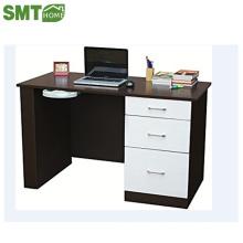 Hme Deco компьютерный стол офисный стол рабочий завод цена для продажи