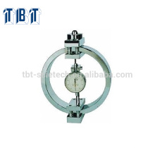 50kN Many capacity Force Measuring Ring