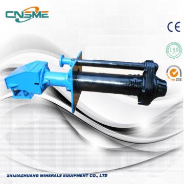 Pompe de puisard verticale 65QV-SPR