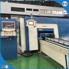 Busbar Punching And Shearing Machine For Switchgears