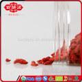 Ningxia goji berries vente chaude