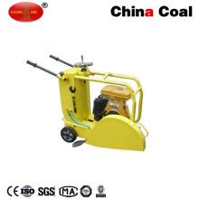 Q400 cortadora de concreto / cortadora de concreto
