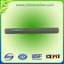 Высококачественная стеклопластиковая трубчатая трубка / Gfrp / FRP / GRP