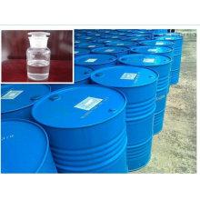 Grado de la tecnología del glicol 99% del Propylene de la pureza elevada