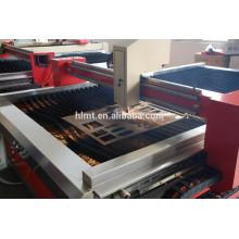 200w Laserschneiden mahcine für die Platte