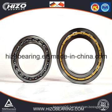 Stainless Steel Bearings Deep Groove Ball Bearing (6318/6318 2RS/6318 2Z/6318M)