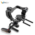 2018 Wewow Factory supply best-seller dslr stabilizer