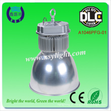 LM-79 CRI 80 Mean Well Driver CREE chip DLC levou 150w alta luz Bay