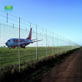Airport peri...