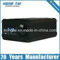Aquecedor de bobina Hot Runner de Hongtai com controlador de temperatura