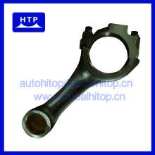 Dieselmotor Teile Pleuelstange für CUMMINS 6bt 3942581