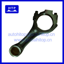Diesel Engine Parts Connecting Rod for Cummins 6bt 3942581