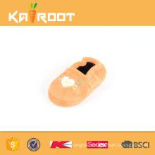 soft socks cheap wholesale cute kids boots