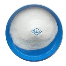 feed additives Y-Polyglutamic Acid CAS 25513-46-6
