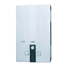 Chauffe-eau à gaz Elite avec sécurité intégrée et interrupteur été / hiver (S41)