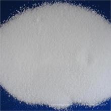 Puyer de alta calidad y el mejor precio 773-64-8, 99%, 2-Mesitylenesulfonyl Chloride