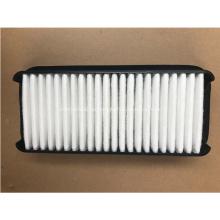 C30 Luftfilterkernbaugruppe 1109101XS16XB