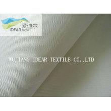 Industrial de 600D tecido/dossel/toldo