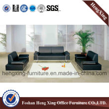 Modern Sofa / Leather Sofa / Office Sofa (HX-SN051)