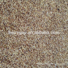 Organic Goji berry seeds wholesale