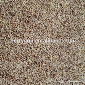 Semillas orgánicas de la baya de Goji al por mayor