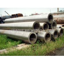 ASTM 1035 Hochwertiger Kohlenstoffstahl