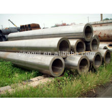 ASTM 1035 High - quality carbon structural steel