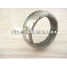 gasket muffler for car