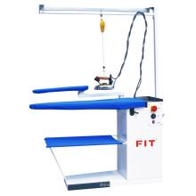 Fit Q3 Плано типа забора воздуха гладильная доска Прачечная таблицы гладильная доска