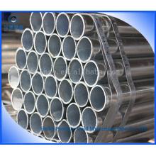 4130 Трубы и трубы из стальных конструкций