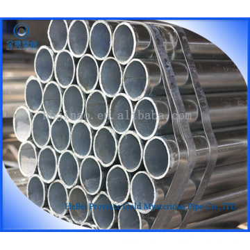 4130 Structural Steel Pipes & Tubes