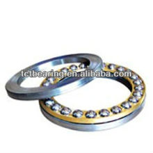 High Precision Hot Sale Thrust Ball Bearing 51226