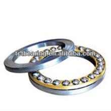 High Precision Hot Sale Thrust Ball Bearing 51226