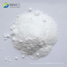 Toluènesulfonamide CAS NO 1333-07-9