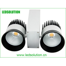 Bester Preis China Suppier LED Tracking Light