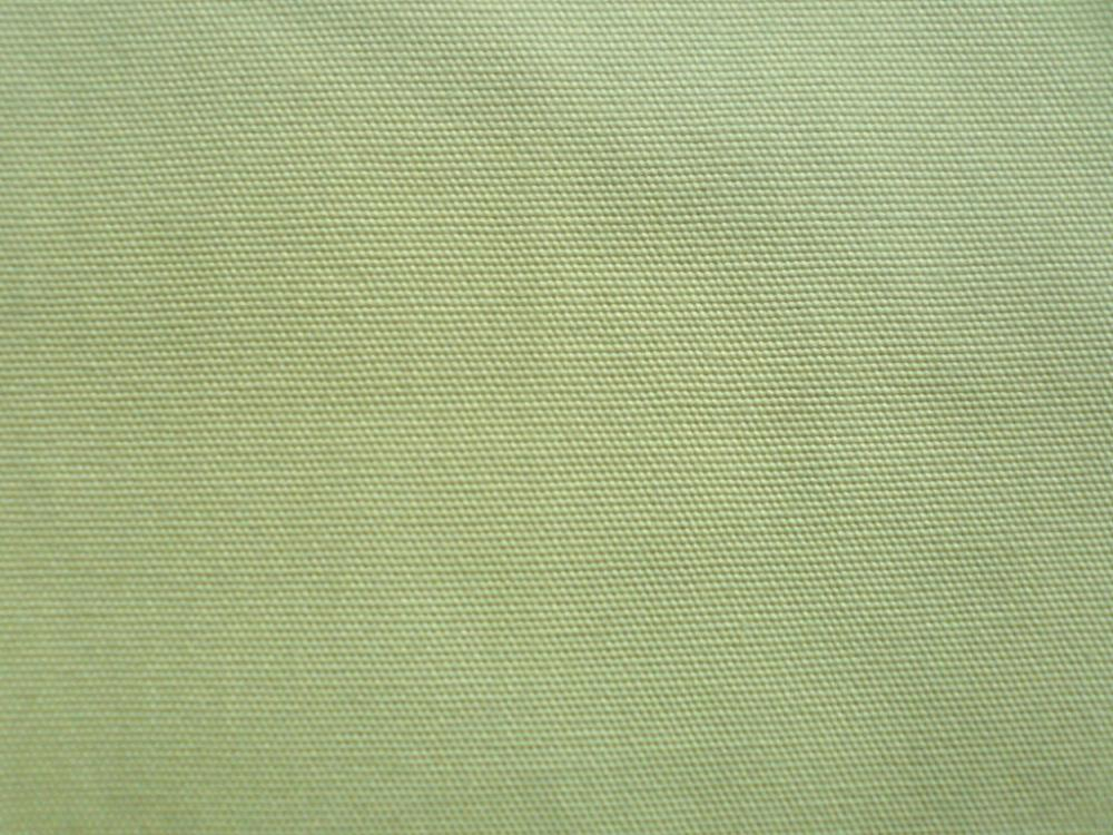 Cotton Canvas Fabric Dyed for Garments 300gsm