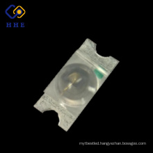 Hanhua1206 IR SMD LED Receiver Transmitter Specifications for Infrared Display