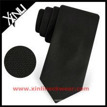 Cravates en soie italiennes faites à la main de Shengzhou