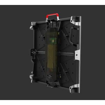 P1.579 Аренда переднего и заднего доступного светодиодного дисплея