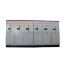 Silent Diesel Generator Set (23-2500kVA)