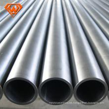 """API 5L A25 1 """"150 clase de conexión de tubería para agua y gas de alta calidad junta aislante"""