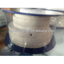 Ramie Fiber Packing with PTFE Impregnation