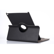 Mode Smart 360 degré Stand Leather Cover pour iPad PRO