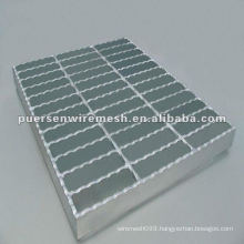 32*32 hot dipped galvanized Steel Grating