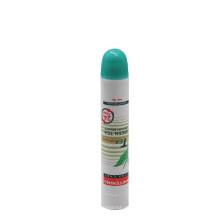 Belo novo design redondo tubo de bálsamo de lábio