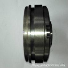 Pistão de ferro cinzento para máquinas de engenharia
