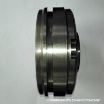 Pistón de hierro gris para maquinaria de ingeniería