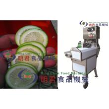 Limon dilimleme makinesi