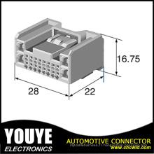 Connecteur automobile Sumitomo 6098-3826